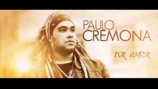 """Ficou No Ar - Paulo Cremona ( Tema da Novela """"Promessas de Amor )"""