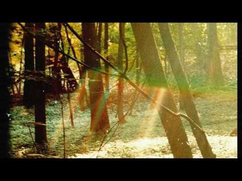 Childish Gambino - Kids (FL Studio instrumental remake)