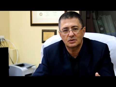 Видео Мясников русская рулетка