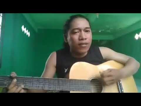ENAK KALI BAHH !!!!! HIRIM MARIANAKKON -- COVER BY BANG MALAU