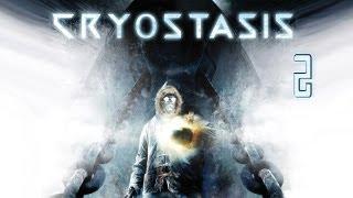 Cryostasis: The Sleep of Reason - ep.2