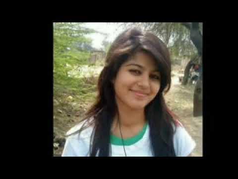 Punjabi Non Veg Call Recording Part #2