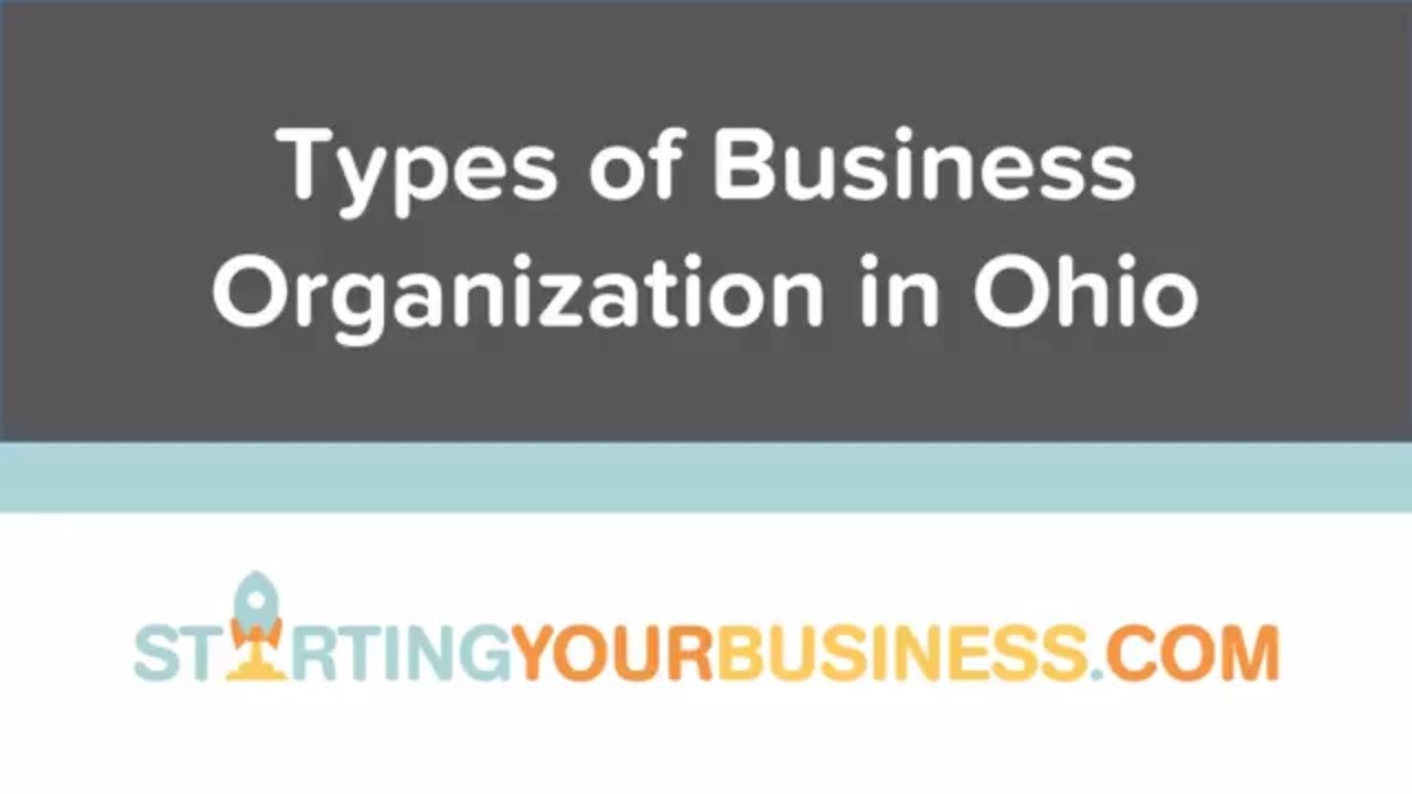 5 Simple Techniques For Starting A Business In Ohio