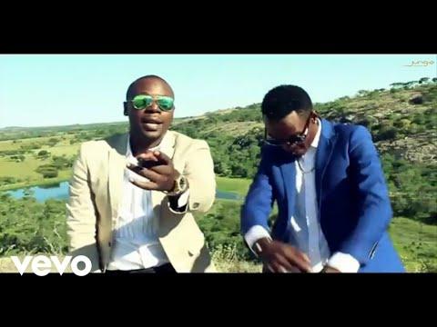 Stunner - Vane Mari (Official Video) ft. Carlos Green