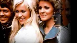 "ABBA ""Chiquitita"" ( High Quality) "" With Lyrics"""