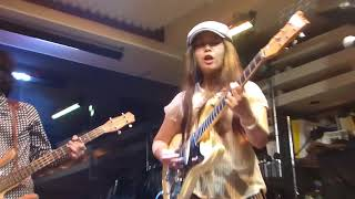 "Download Video The WHYs live at ""MusicShed YES"", 2017-09-17 MP3 3GP MP4"