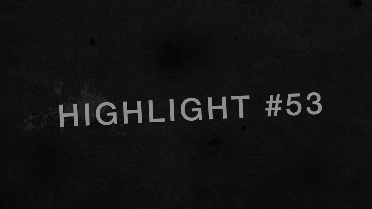 Download ♫♪ WONDERPLAY RU ♫♪ ▂و  highlight #53