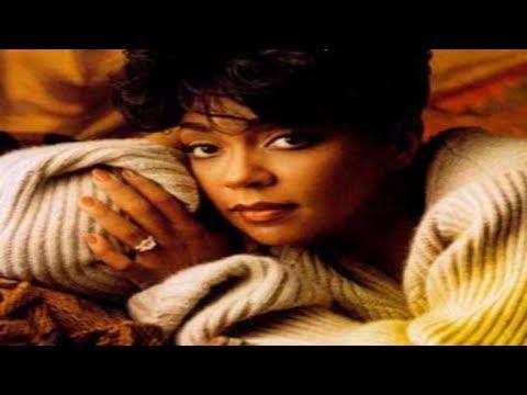 Anita Baker - Sweet Love (Tradução)