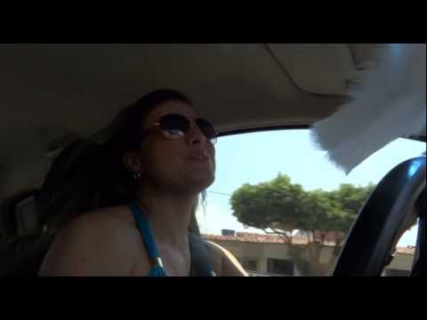 Chicas Bombas en Cúcuta.