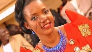 Omulambo gwa Maria Nagirinya eyawambibwa e Lungujja gusangiddwa Mukono