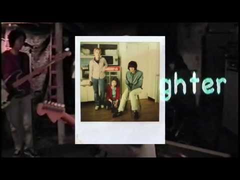 Buffalo Daughter - BD Twentieth! mp3