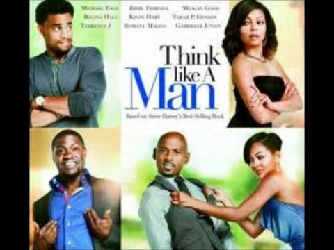 Be Good 2 Me  (Official Soundtrack for the New Movie Think Like a Man)