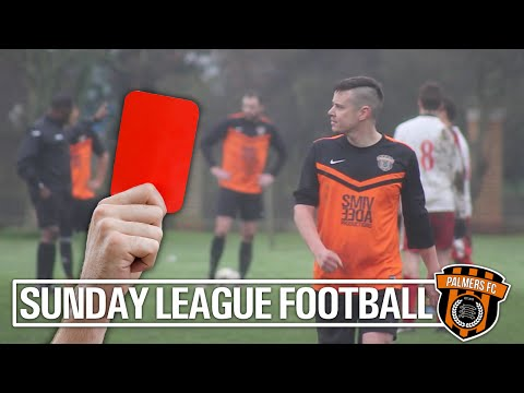 This guy narrates his pub league team's games and it's hilarious