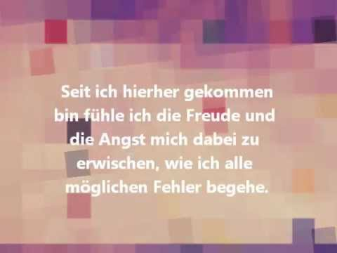 yael naim- New Soul deutsche lyrcis