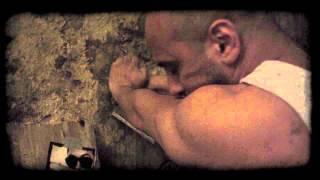 Alpa Gun - ALLES WAR DIE SEKTE (prod. by Gjana Khan)