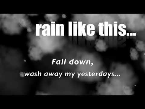 Creed  Rain