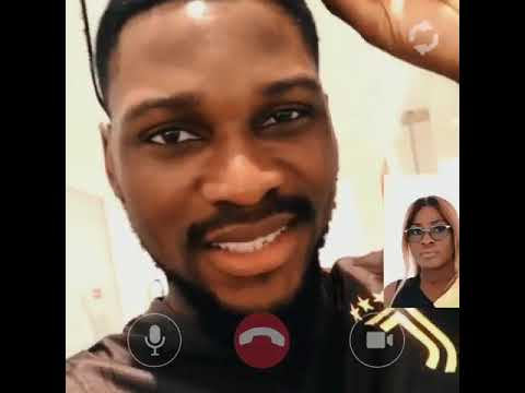 Download Alex SET UP tobi and ebuka against the MERRY MEN the real YORUBA DEMONS