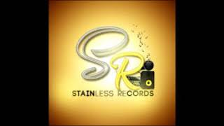 TOP LEAGUE RIDDIM MIX - STAINLESS RECORDS - (MIXED BY DJ DALLAR COIN) MARCH 2018