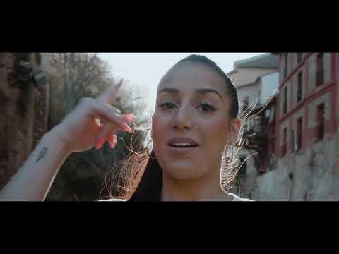 Anuel AA, Karol G - Secreto Version Flamenco (Cover By Estela Trujillo)