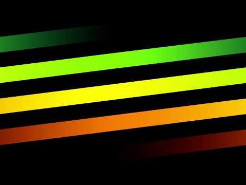 shepard tone - infinite rising tone - Shepard-Risset Glissando - acoustic illusion