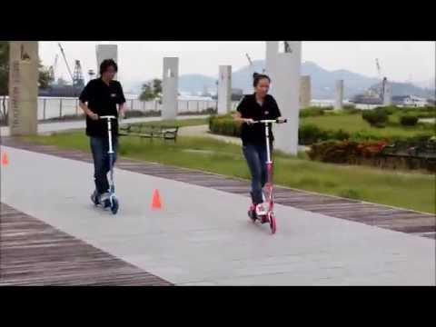 Radsport Elektrofahrradteile Nixor Pedaler Scooter