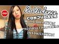 CONSEILS COUPLE Intimidation Insultes Préssion Financière La Violence Conjugale mp3