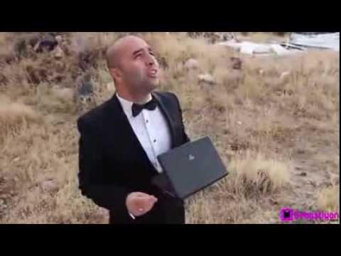 Türk işi korku filmi 7