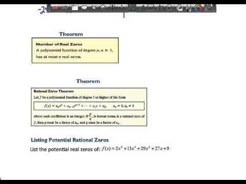 download history of the theory of numbers, volume iii: