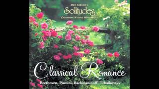 Classical Romance - Dan Gibson