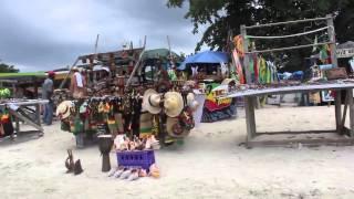 Negril Jamaica 2k13