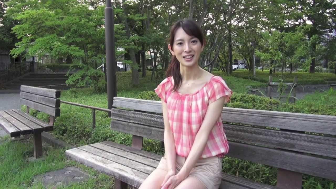 Японки Знакомство Сайт
