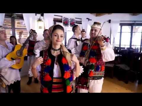 Amalia Ursu și Vasilica Ceterasu Colaj de Hori Moroșenești Nou 2018