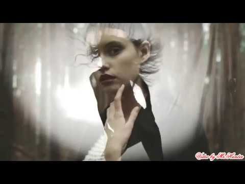 Arilena Ara - I'm Sorry (Gon Haziri & Bess Radio Remix) [Premiere]