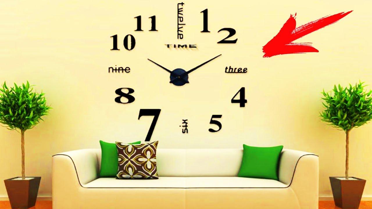 Офисные настенные часы в широком ассортименте можно купить в минске в интернет-магазине офистон с доставкой по всей беларуси.