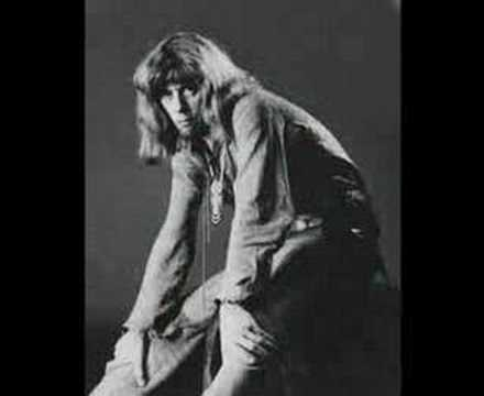 john-mayall-thoughts-about-roxanne-cocospatra