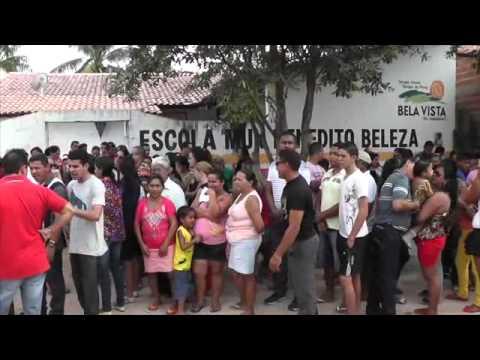 Bela Vista do Maranhão Maranhão fonte: i.ytimg.com
