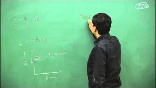 Valence Band Theory Video Tutorial