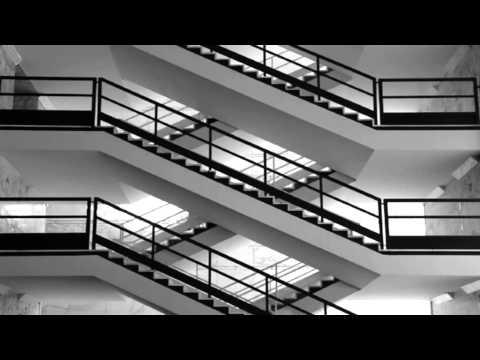 Laldilà (Film Completo) parte 1