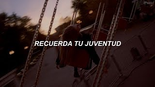 Panic! At The Disco - Old Fashioned // Español