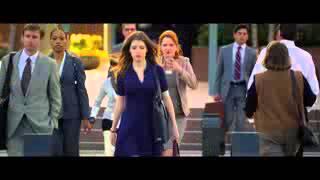 Get a Job Official Trailer  2016 HD
