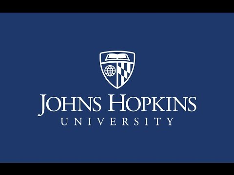 Affordable Online College Classes : Johns Hopkins University Online a World Leader in Teaching