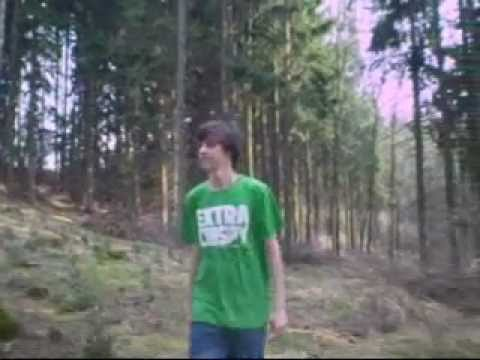 PauLing - Co mam rád (Alvin and the Chipmunks Version) from YouTube · Duration:  3 minutes 13 seconds