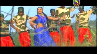 Hd New 2015 Hot Nagpuri Songs  Jharkhand  Kaya Ke Singarale Jura Ke Sajale  Pawan