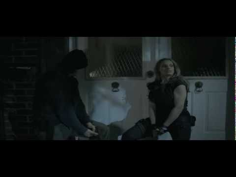 Random Movie Pick - Bail Enforcers - Official Trailer YouTube Trailer