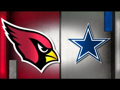 NFL Updates Express: Hall of Fame Game 2017
