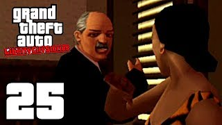 Grand Theft Auto: Liberty City Stories: Part 25: Contra-Banned