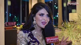 سلمى رشيد: الناظور مدينة سياحية بلا زيادة فالهدرة وناسها غزالين ومرحابين