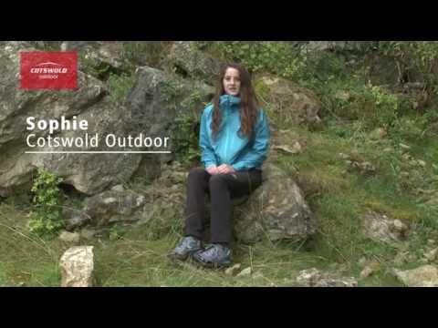 Mountain Equipment Women's Chamois Softshell Pants