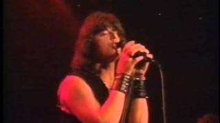RAINBOW I Surrender [LIVE IN JAPAN 1984]