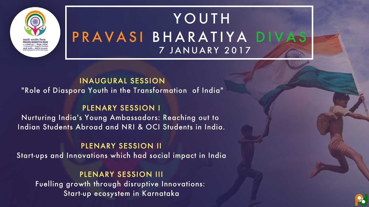 role of youth in transforming india Country and/or government are not able to mobilize large number of youth the  youths are not being used by the nation that's why india is still facing poverty,.